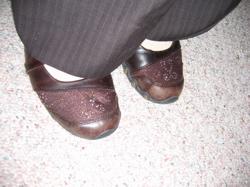 hospital-shoes.JPG