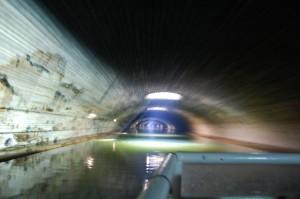 canal bastille