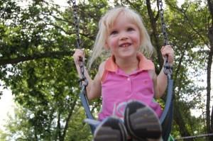 swing2