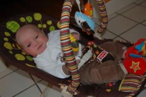 baby rocketman