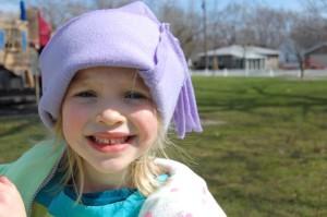 goofy hat2
